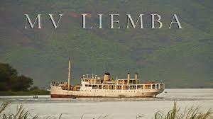 Liemba